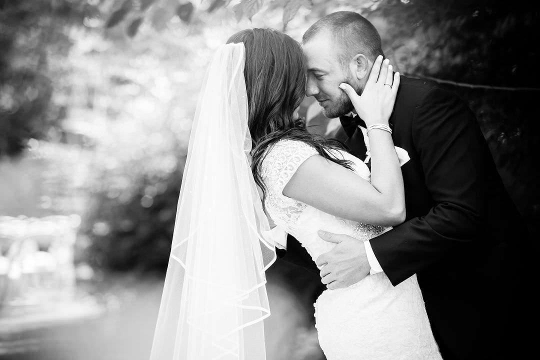 wedding-hall-at-senates-end-2015-14