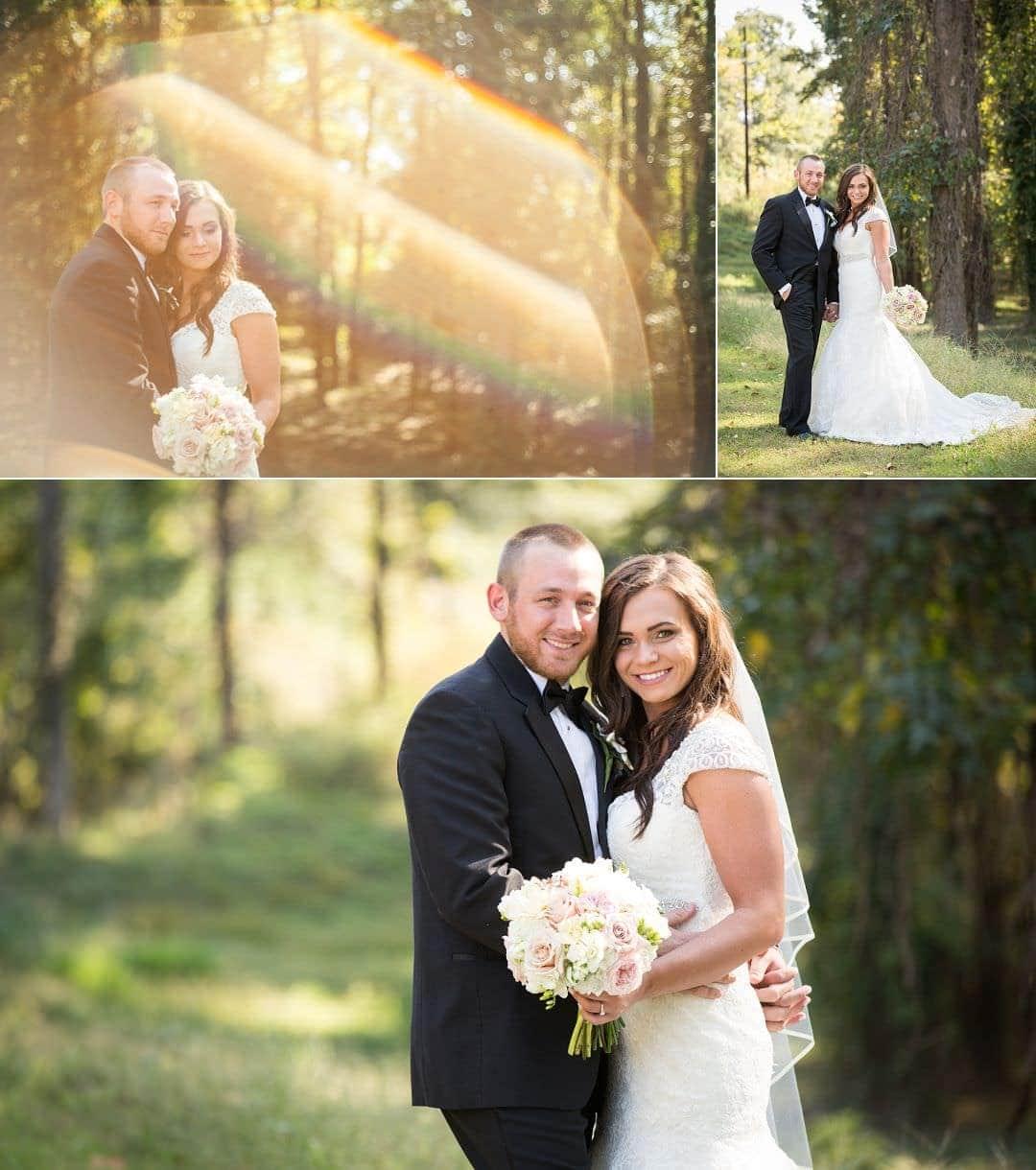 wedding-hall-at-senates-end-2015-15