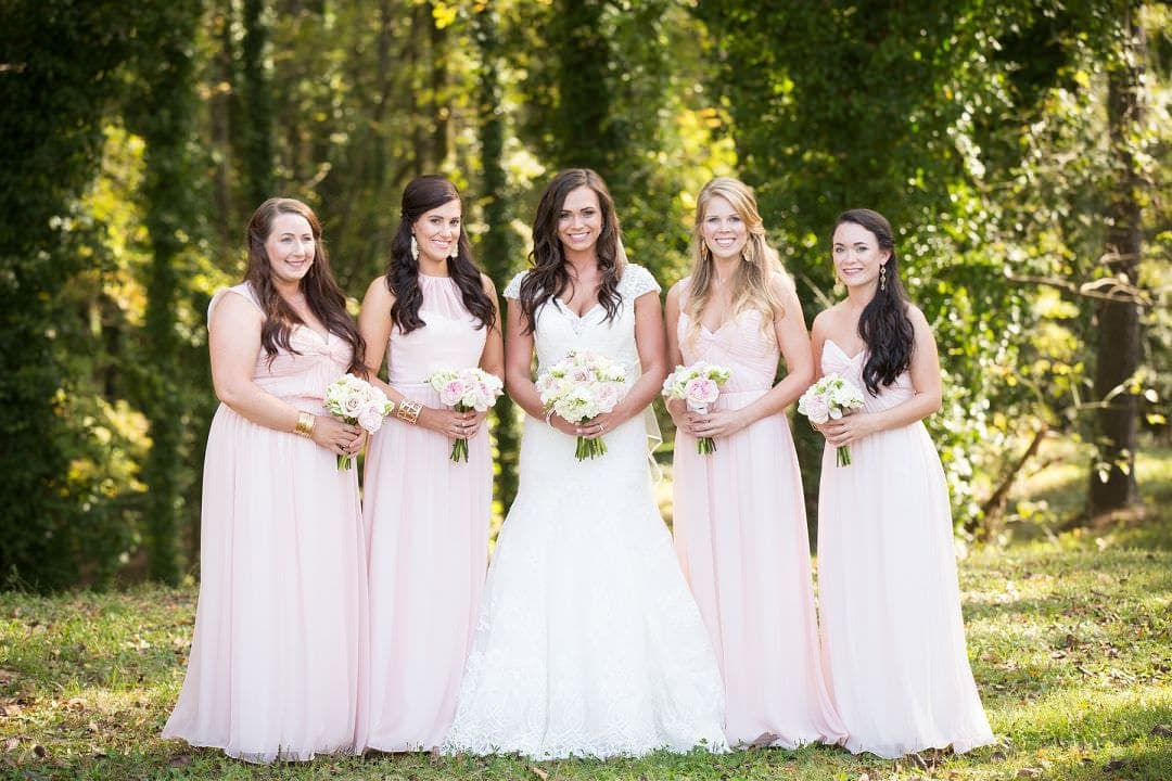 wedding-hall-at-senates-end-2015-17