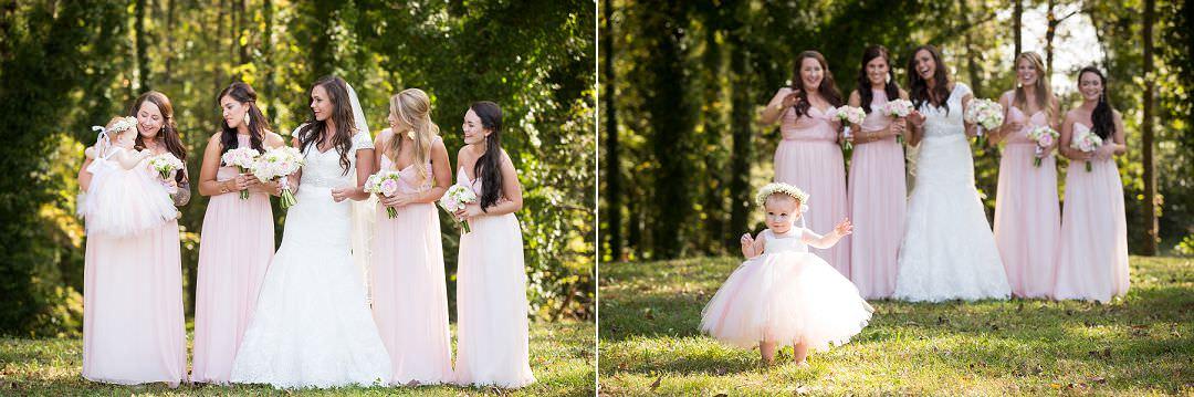 wedding-hall-at-senates-end-2015-18