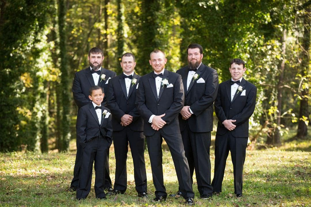wedding-hall-at-senates-end-2015-19