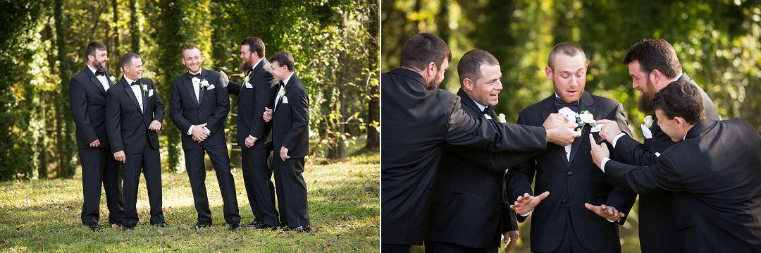 wedding-hall-at-senates-end-2015-20