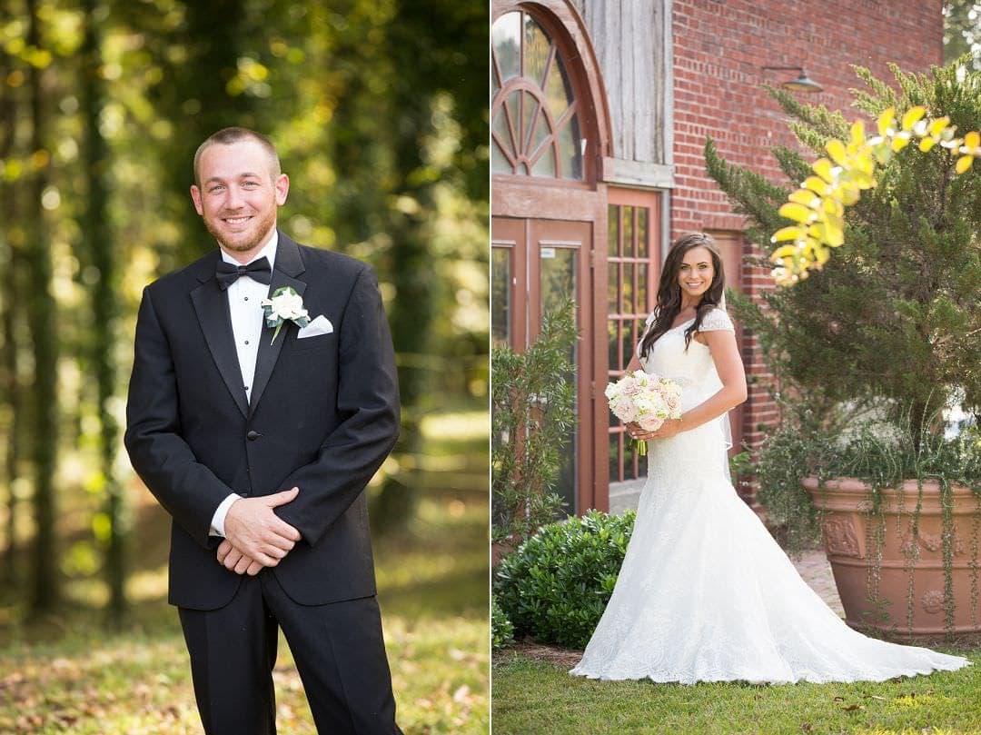 wedding-hall-at-senates-end-2015-21