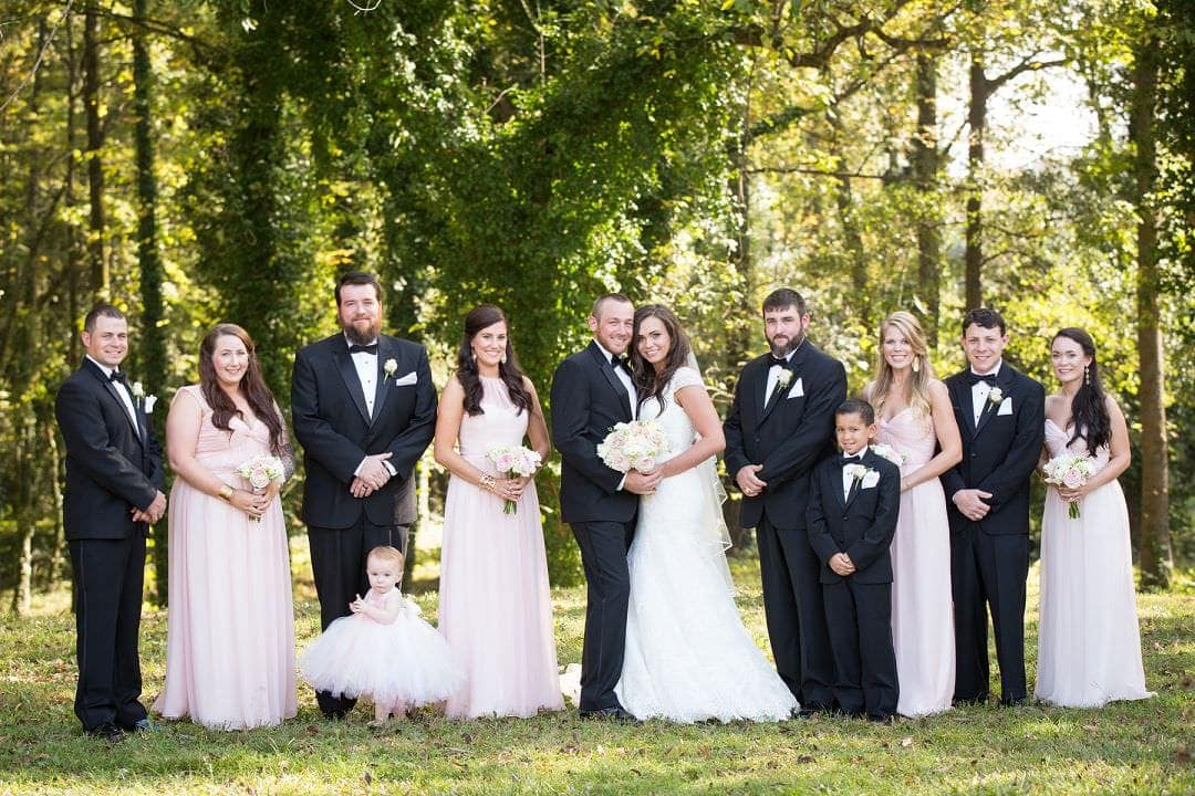 wedding-hall-at-senates-end-2015-22
