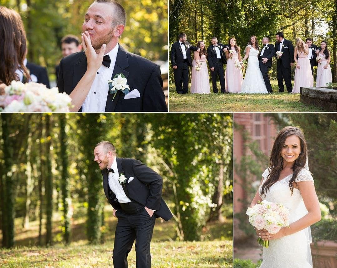 wedding-hall-at-senates-end-2015-25