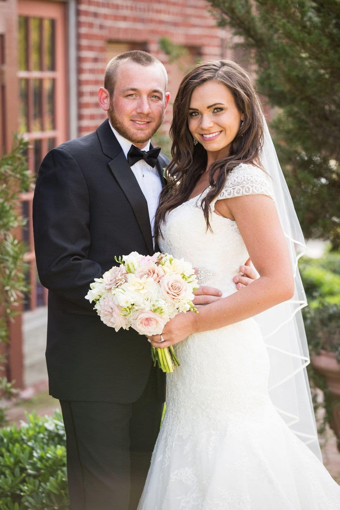 wedding-hall-at-senates-end-2015-26