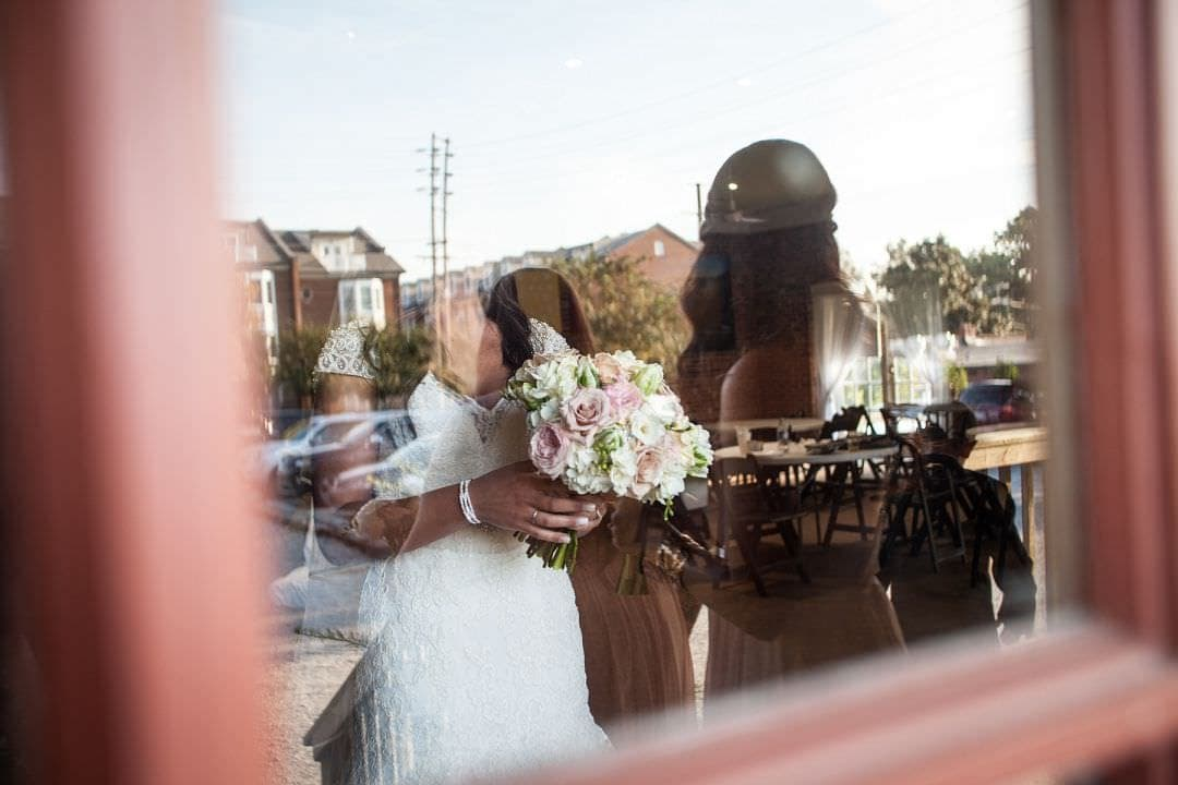 wedding-hall-at-senates-end-2015-30