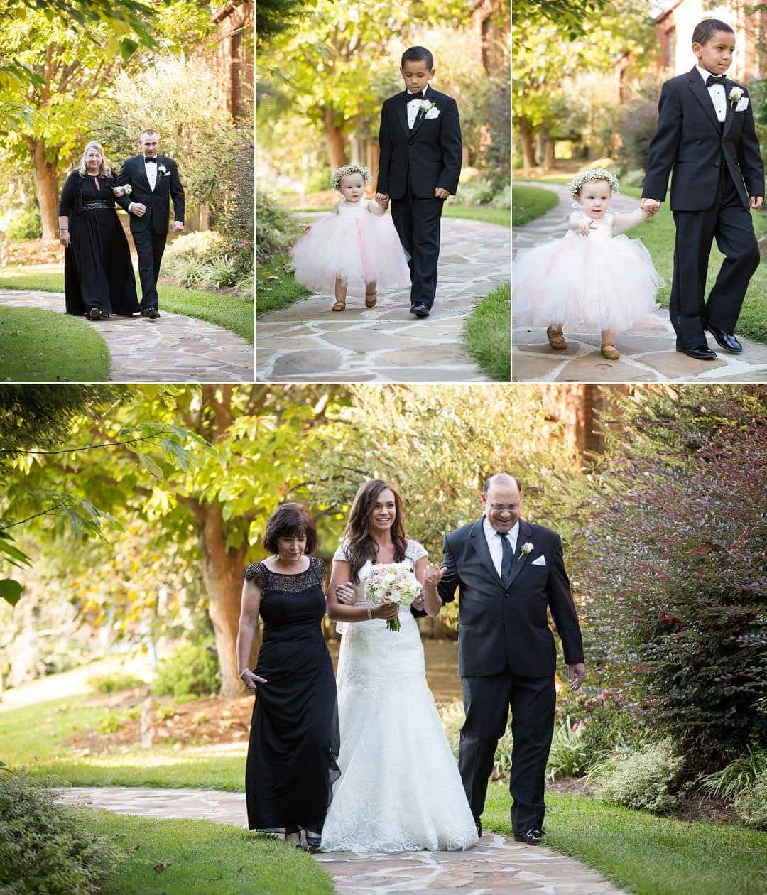 wedding-hall-at-senates-end-2015-31