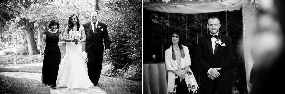 wedding-hall-at-senates-end-2015-32