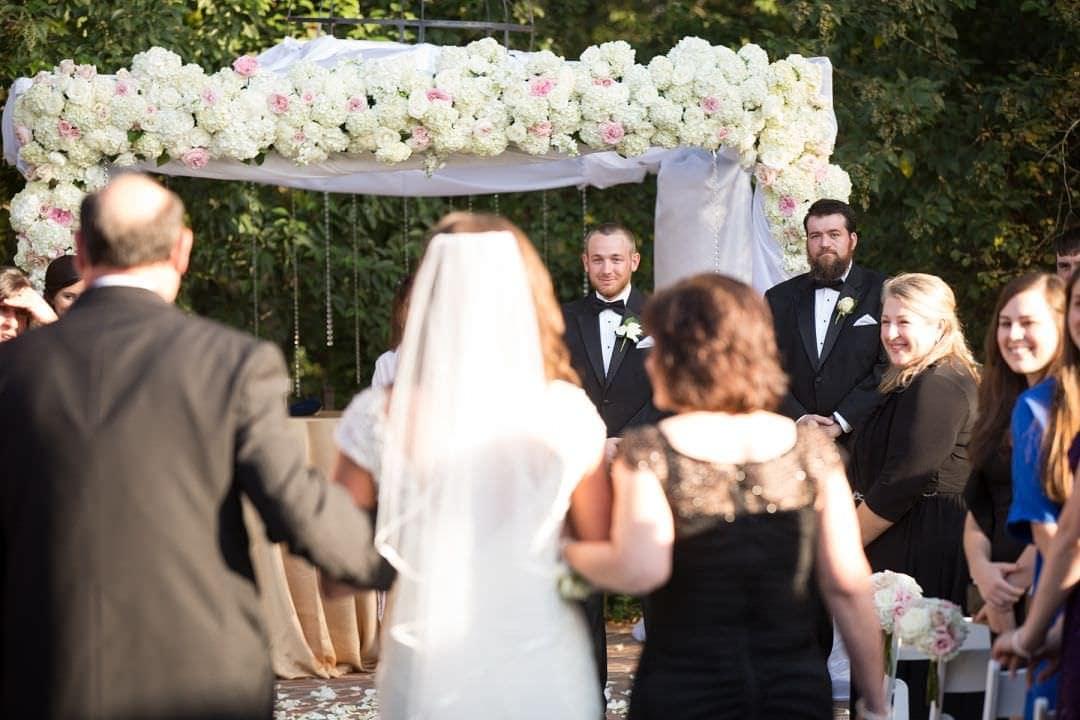 wedding-hall-at-senates-end-2015-33