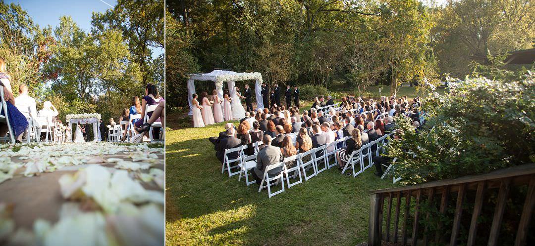 wedding-hall-at-senates-end-2015-36