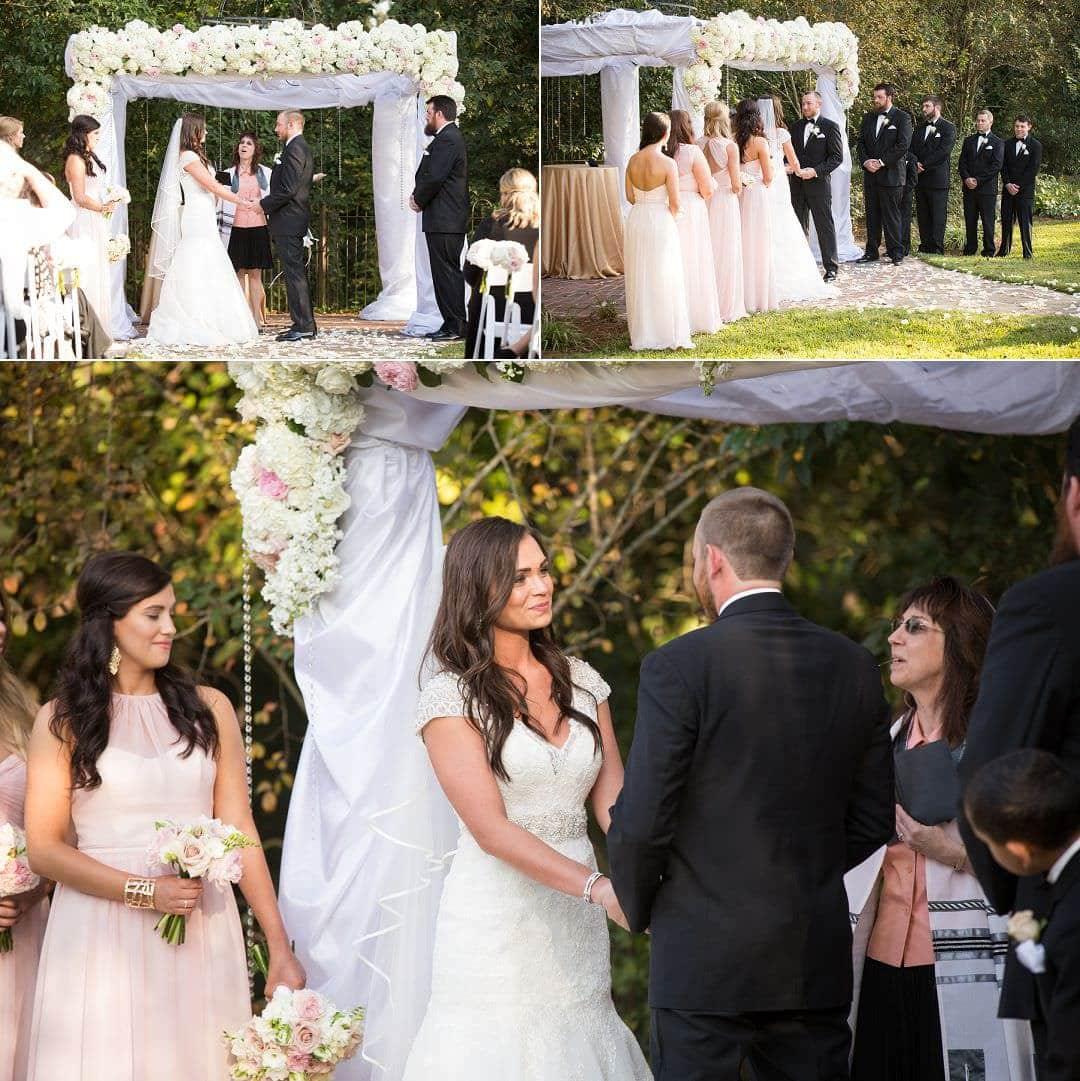 wedding-hall-at-senates-end-2015-37