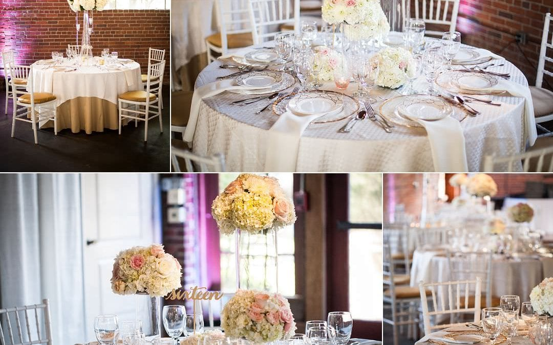 THE 6 Wedding Planners in Columbia, SC you NEED to Interview!