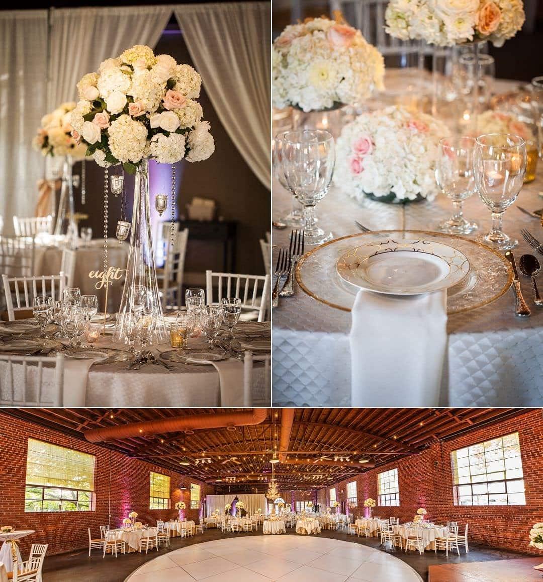 wedding-hall-at-senates-end-2015-43