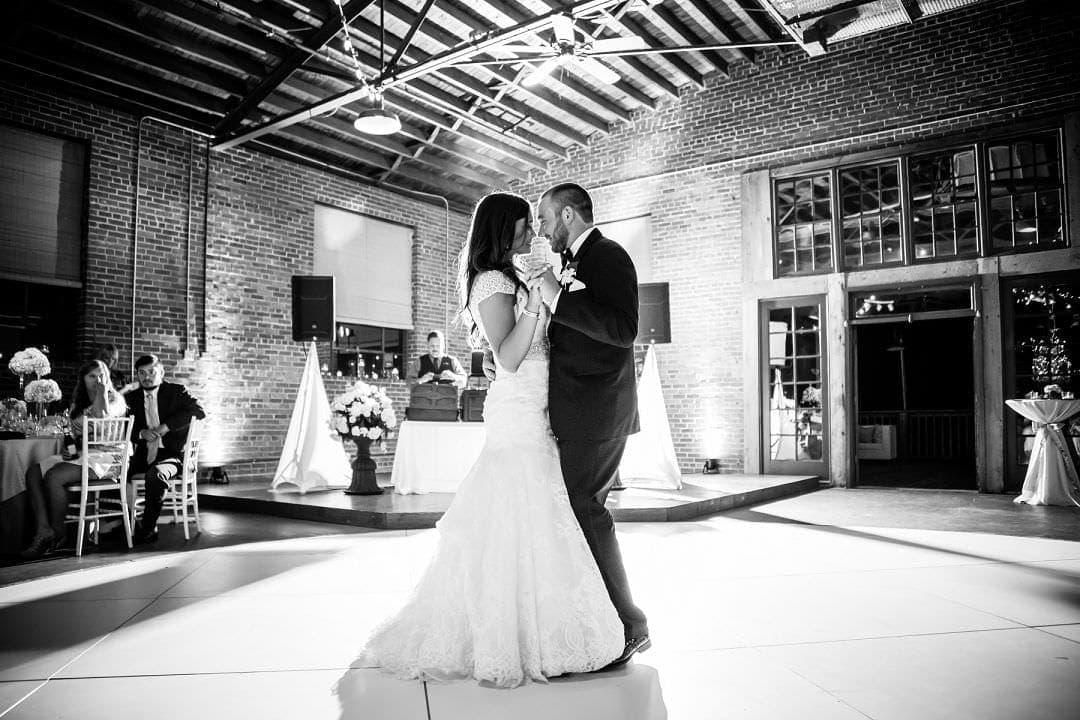 wedding-hall-at-senates-end-2015-45