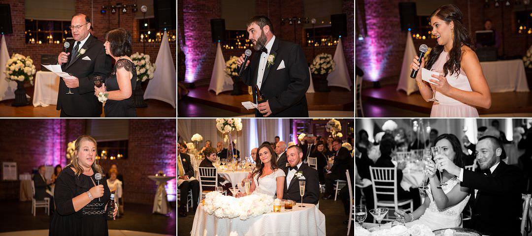 wedding-hall-at-senates-end-2015-46