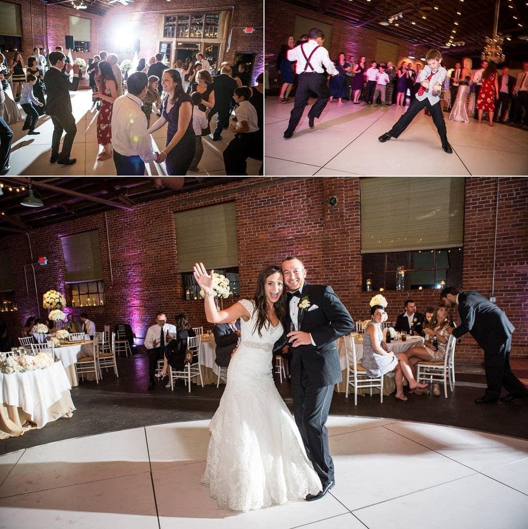wedding-hall-at-senates-end-2015-47