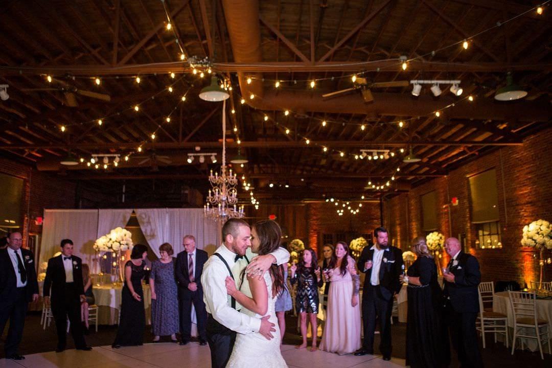 wedding-hall-at-senates-end-2015-49